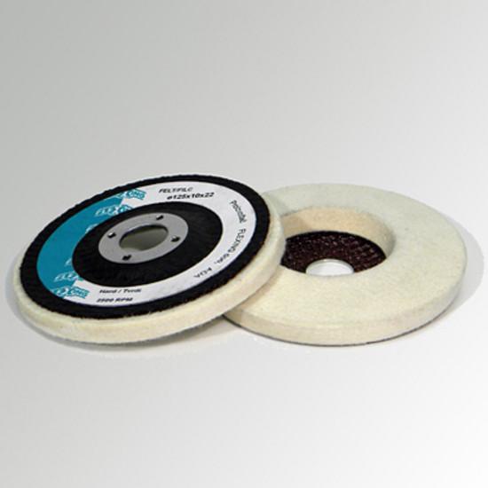 Disk od filca