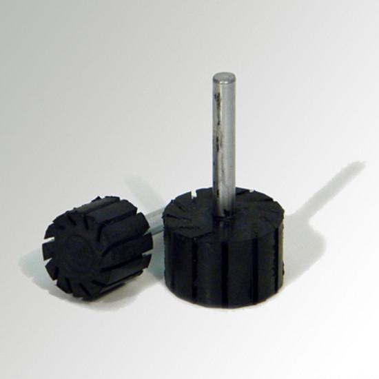 Gumeni nosači za brusne prstenove